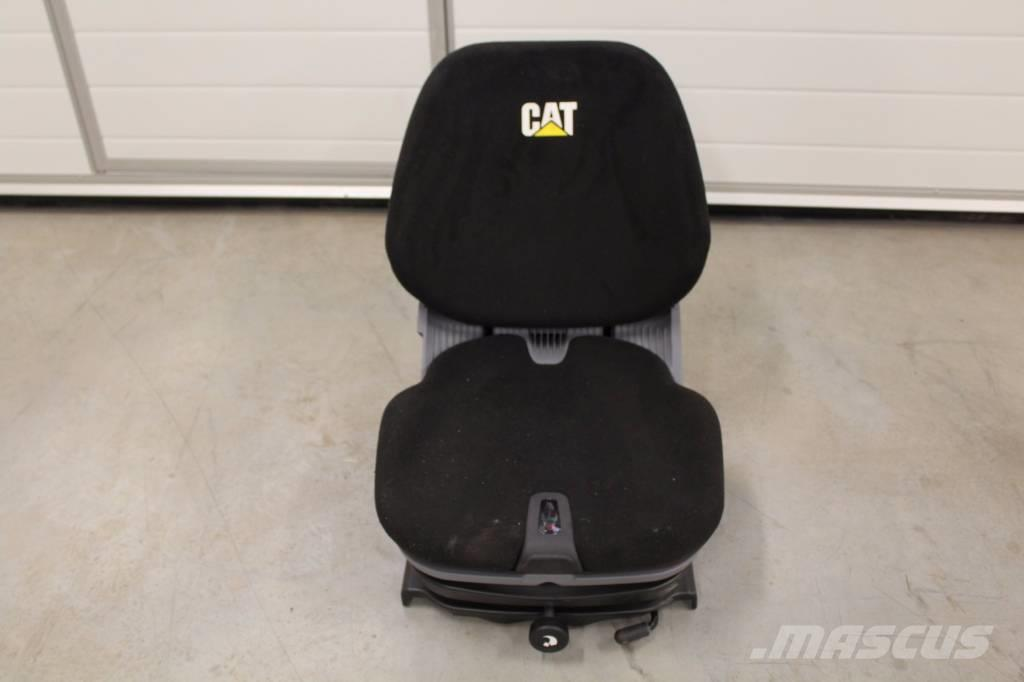 Caterpillar SEAT GP