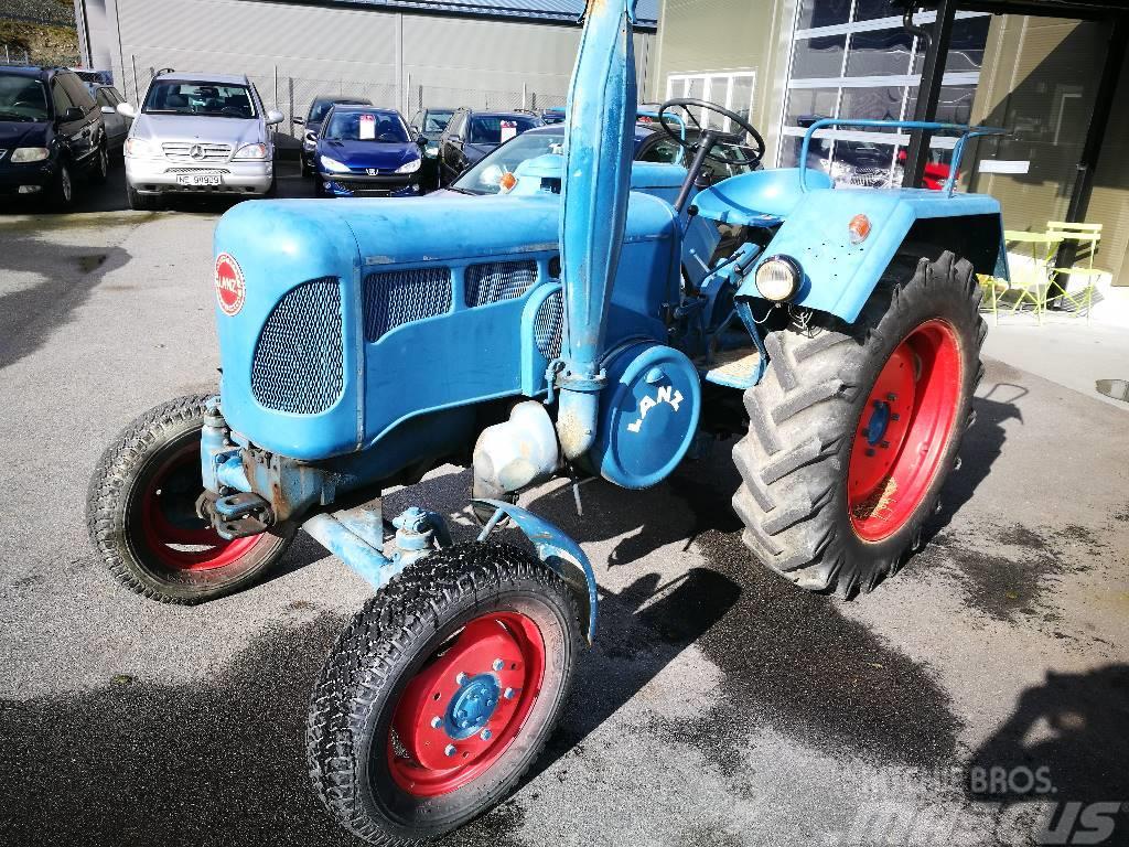 lanz bulldog d2816 preis baujahr 1956 gebrauchte traktoren gebraucht kaufen und. Black Bedroom Furniture Sets. Home Design Ideas