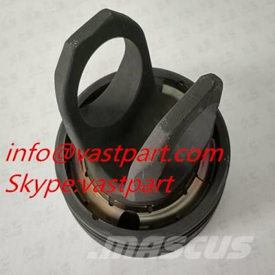 Cummins QSM11 Piston  3103753 4022532 4059898 4059901