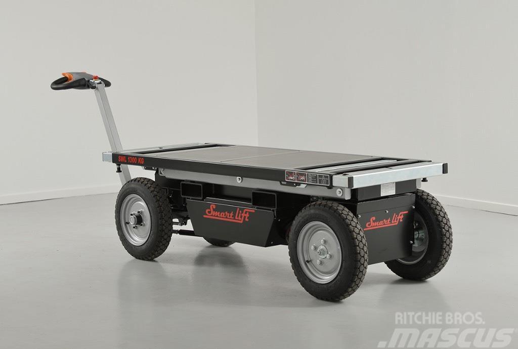 SMARTLIFT ST1300