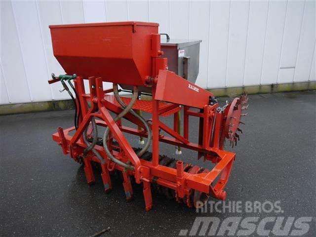 [Other] Halters Halmec Duijndam Machines