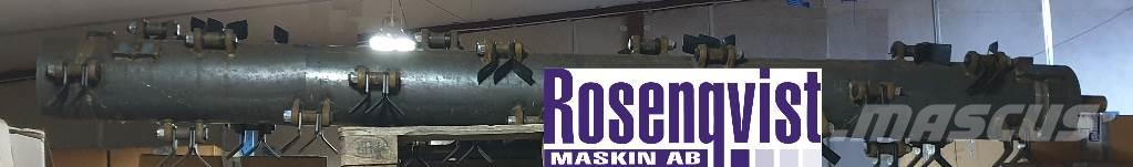 Orsi Agromec Rotor 80010424