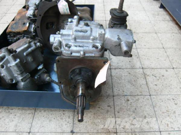 Used mercedes benz g32 323 g 32 323 transmission year for Mercedes benz ml320 transmission problems