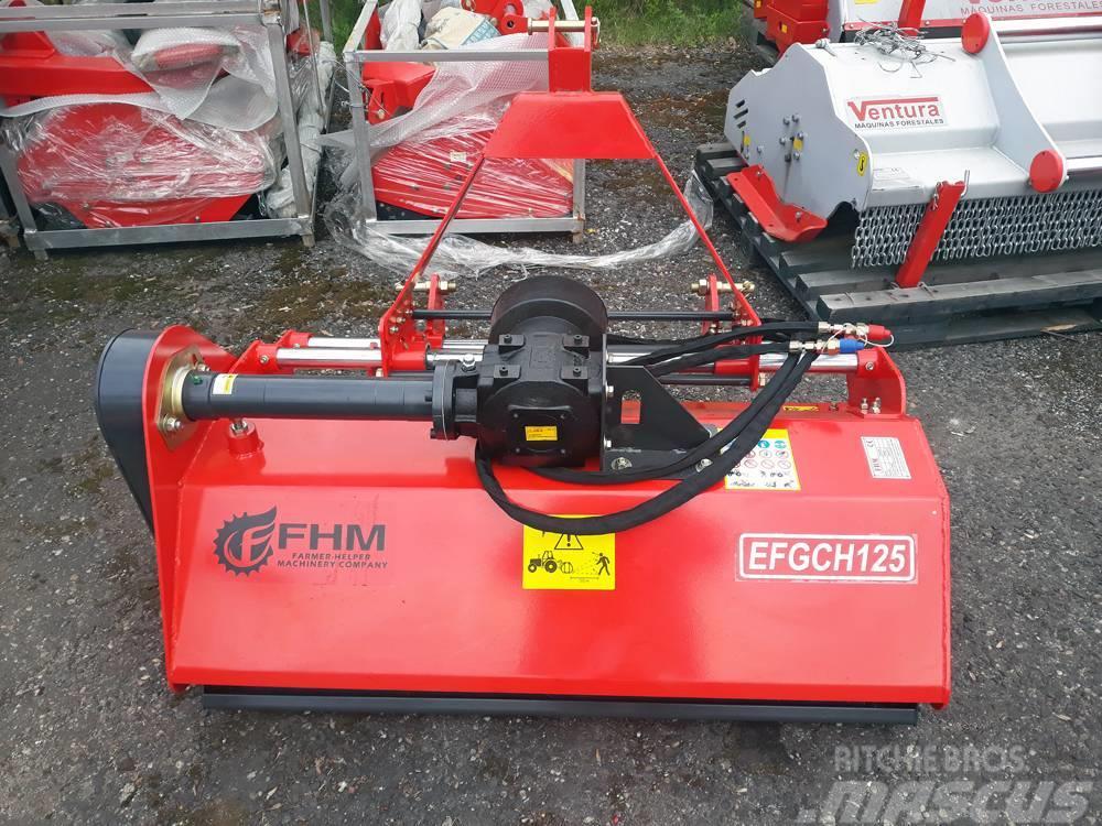 [Other] FHM EFGCH 125