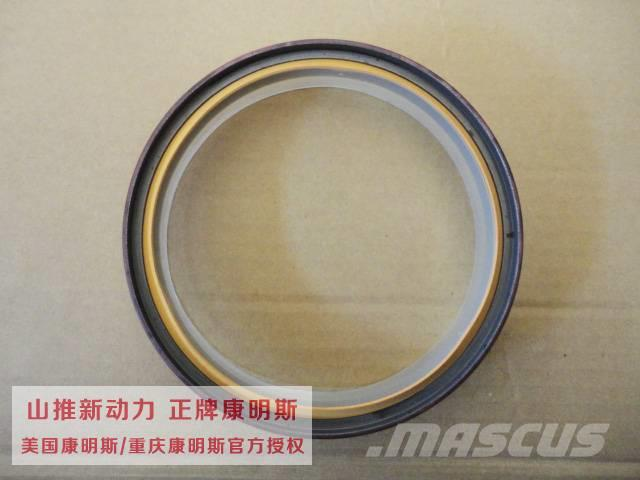 Cummins oil seal nt855 k19 4b 6b 6c