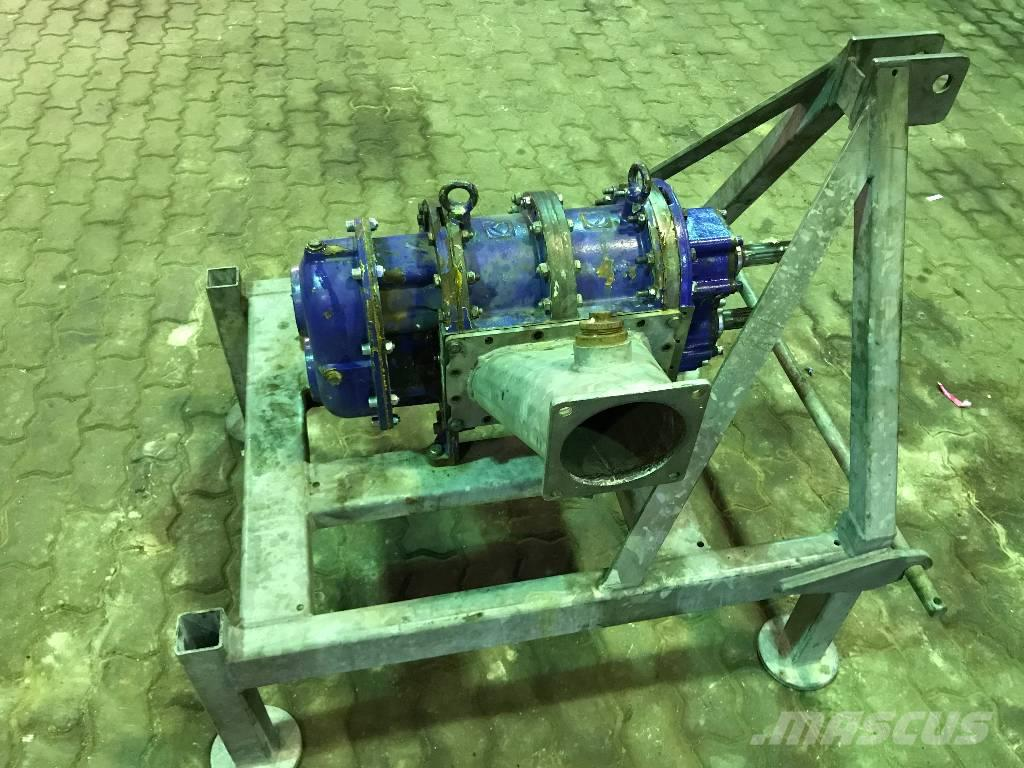 vogelsang rp280s preis baujahr 2002 pumpen On bà roeinrichtung gebraucht