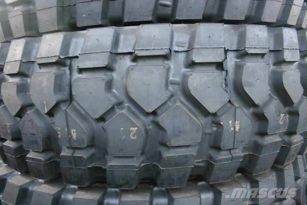 Pirelli 14.00R20 PS22 new and used