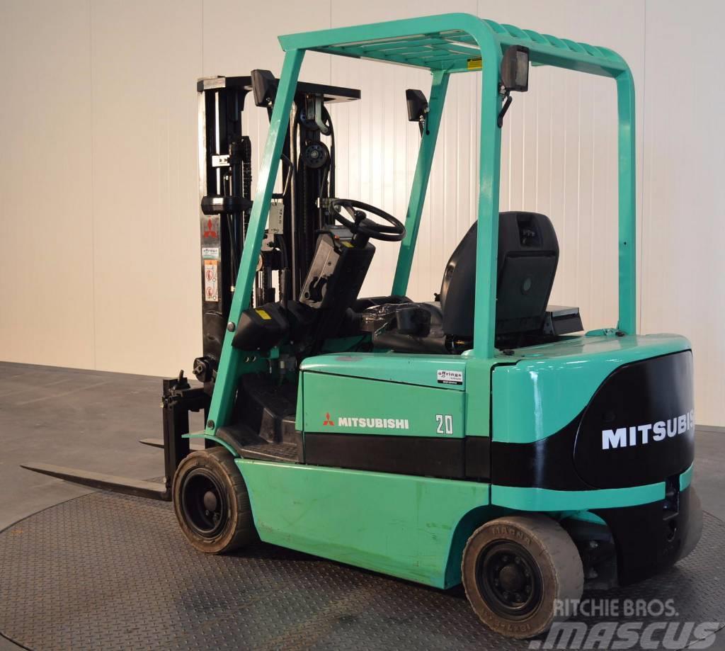 outdoor series diesel prod b forklift trucks mitsubishi ride product on wheel