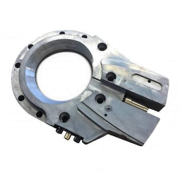 [Other] Adjuster John Deere F056023