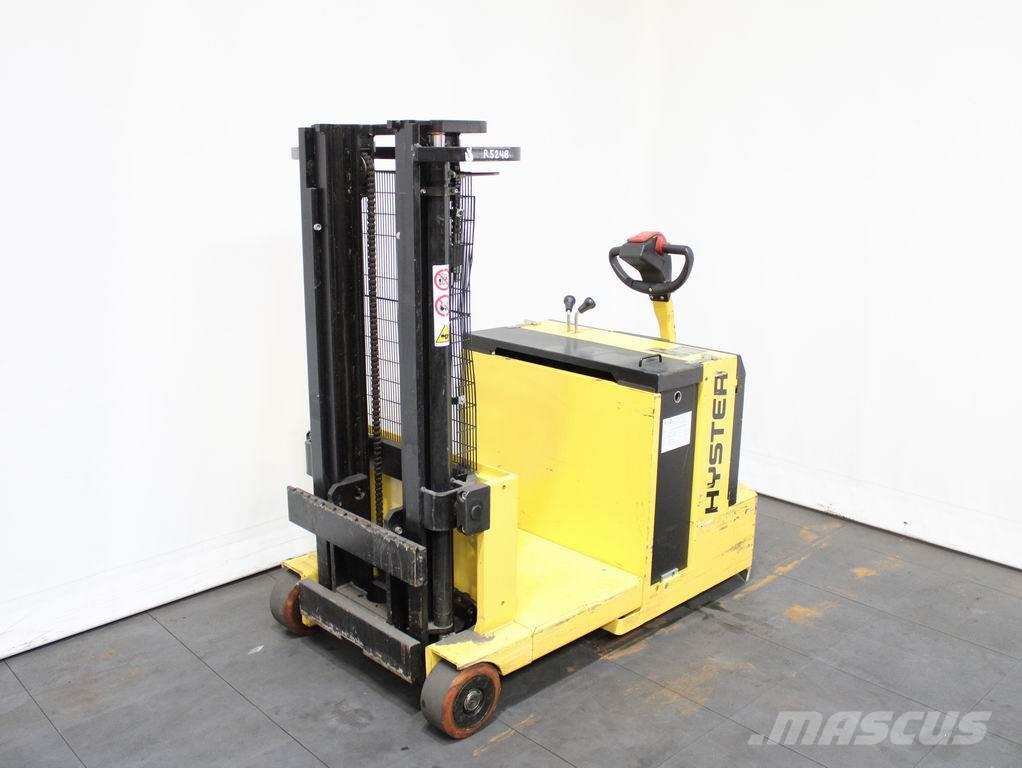 Hyster S 1.0 C