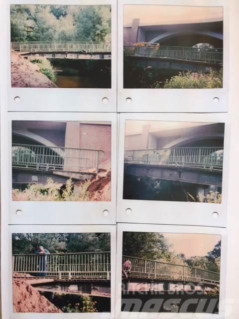 [Other] AVLB M 48 (SLW 30) Brücke / bridge