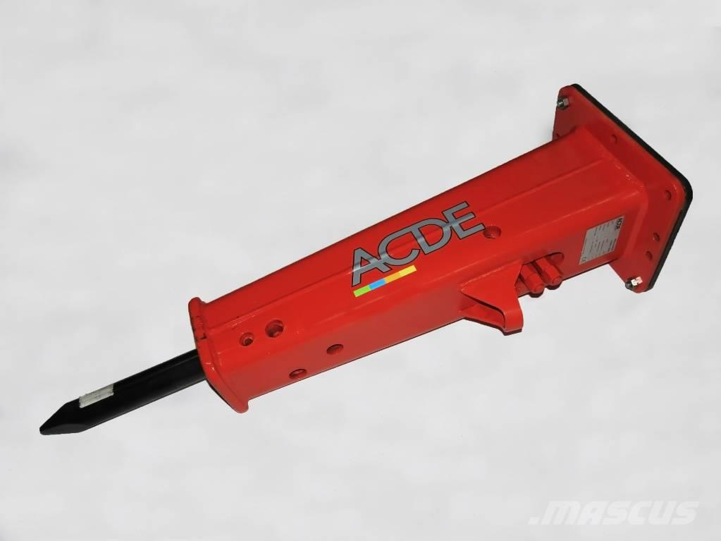 Acde DMS150