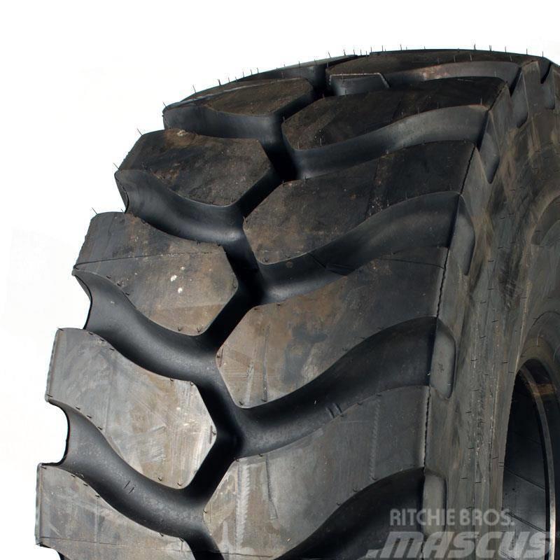 Michelin 29.5R25 MICHELIN XLD D2 A L5T * TL