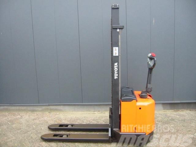 BT SWE 120