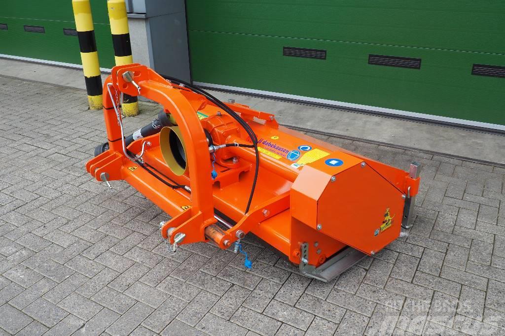 Agrimaster KP 1500 U