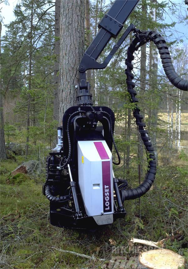 Logset TH75