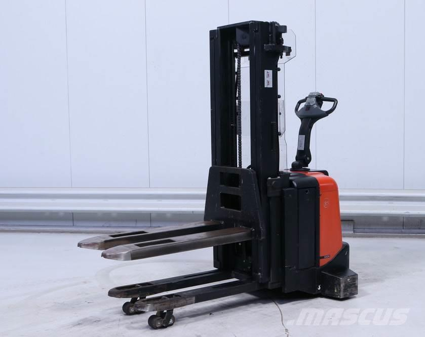 BT SPE 160 L