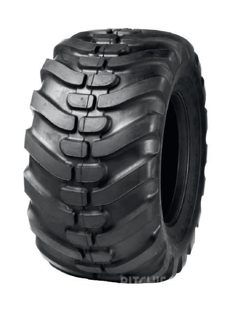 Tianli Opony leśne Tire 710/45x26,5 20PR FF X1