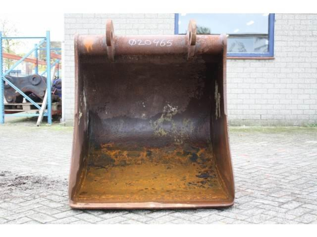 Verachtert Excavation bucket HG 3 1100