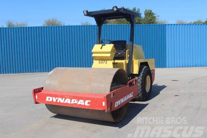 Dynapac CA 141