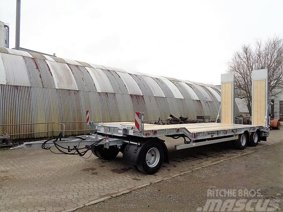 Müller-Mitteltal T 3 Profi 30 verzinkt