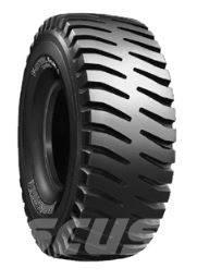 Bridgestone Opona Torus 21.00 R35 VELS
