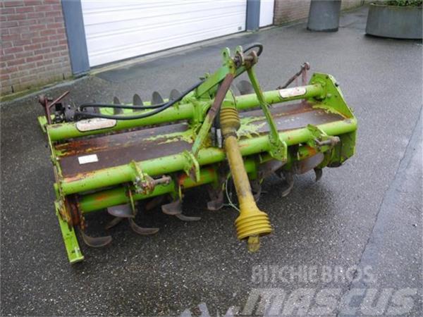Maschio Duijndam Machines