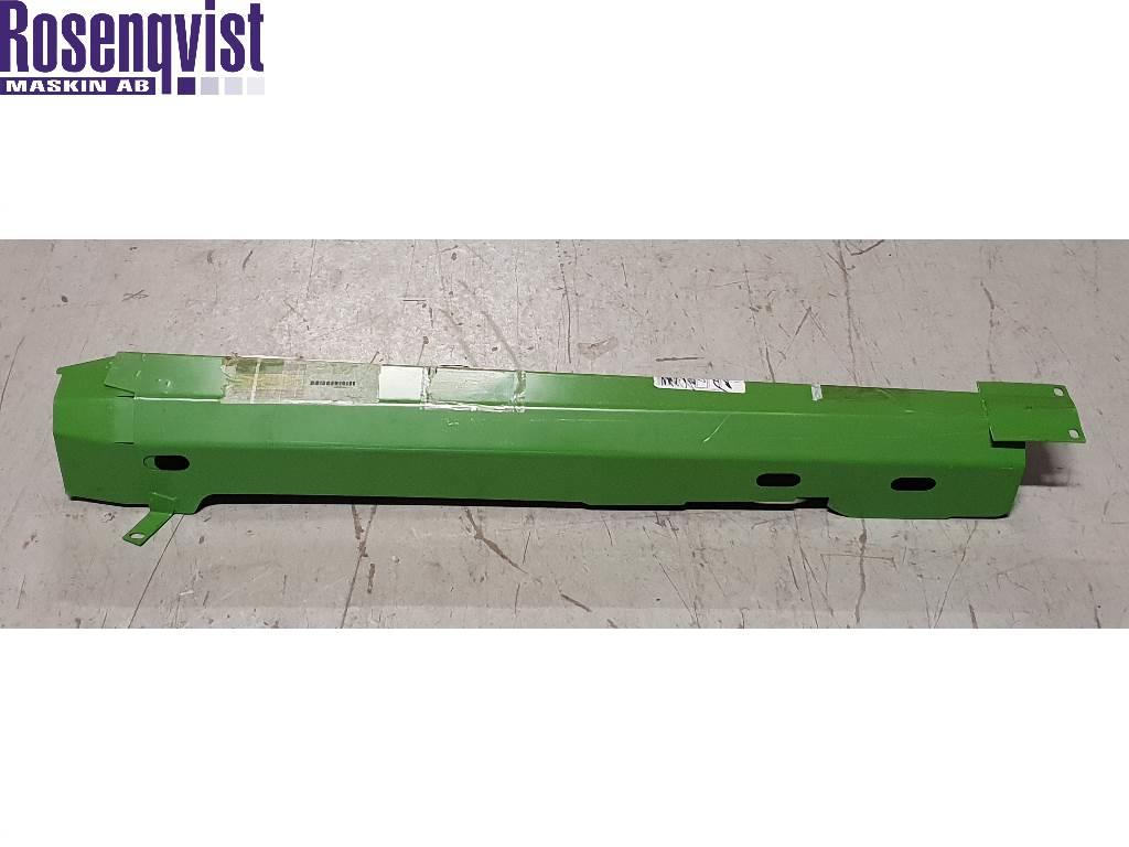 Deutz-Fahr Cardan shaft protection 04353192, 4353192