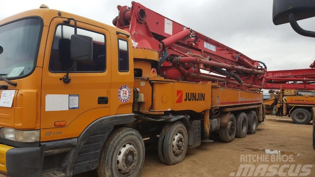 Junjin JJ-H4315