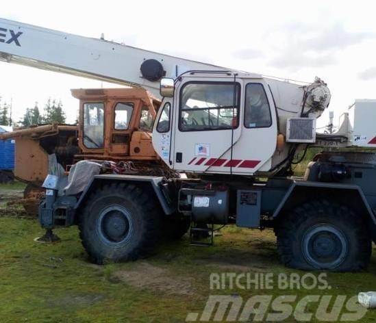 Terex RT 230-1
