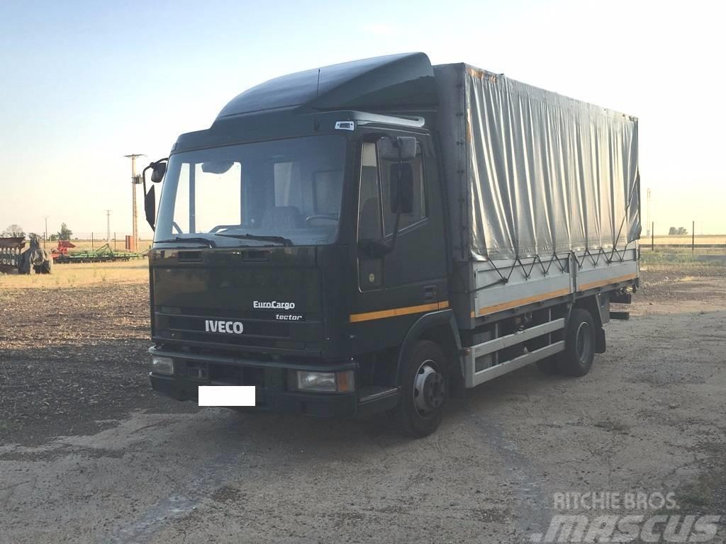 Iveco ML65E15