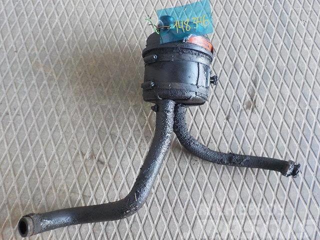 DAF XF105 Steering oil reservoir 274965