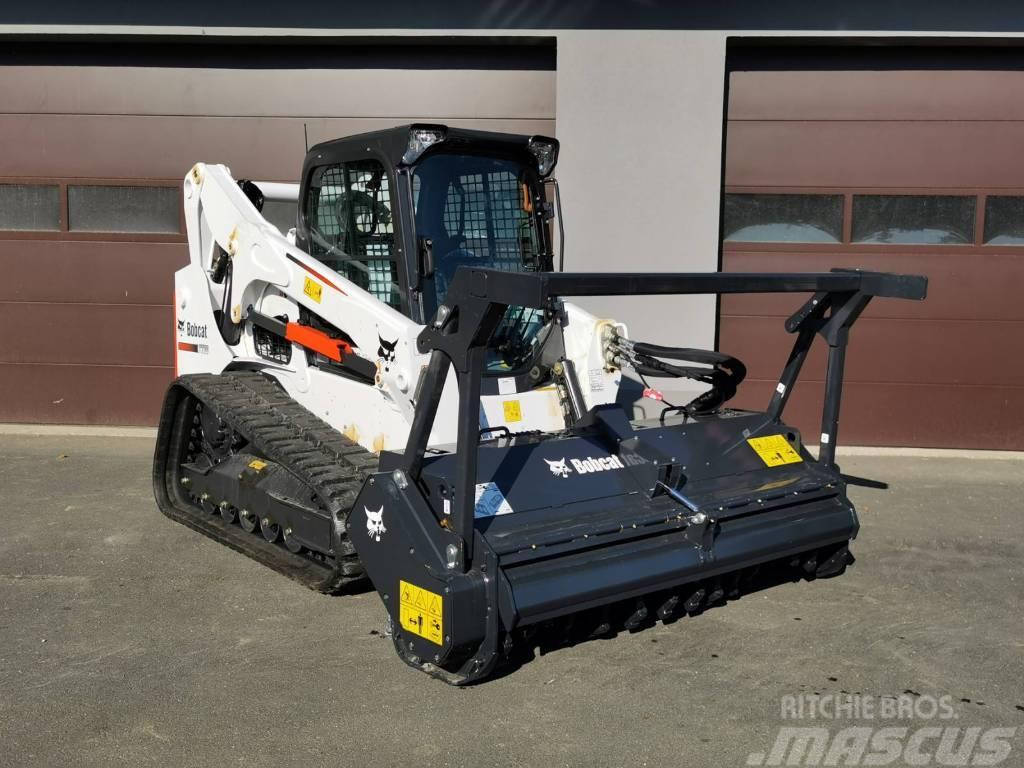 Bobcat T 770