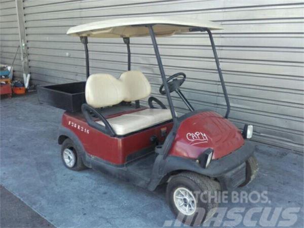 club car voiturette occasion prix 1 750 ann e d. Black Bedroom Furniture Sets. Home Design Ideas