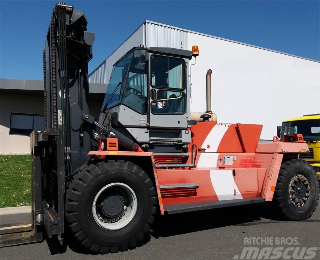 Kalmar DCD250-12LB