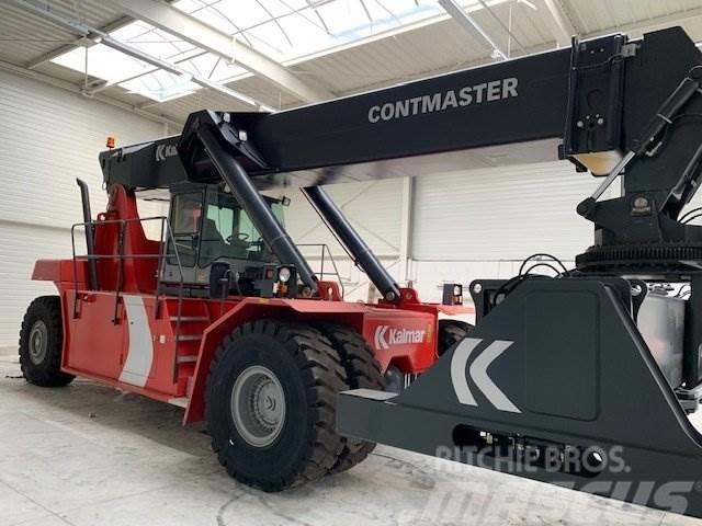 Kalmar DRS4531-S5