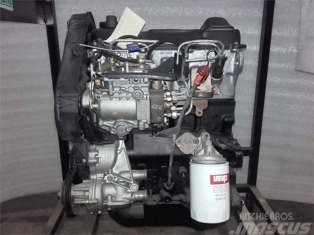 Volkswagen 068.5