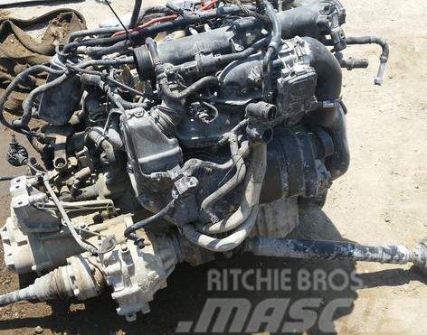 Volkswagen GOLF5 MIZA-ΔΥΝΑΜΟ- ΚΟΜΠΡΕΣΕΡ ΑΙRCO-ΚΡΕΜΑΡΓΙΕΡΑ- ΦΑ