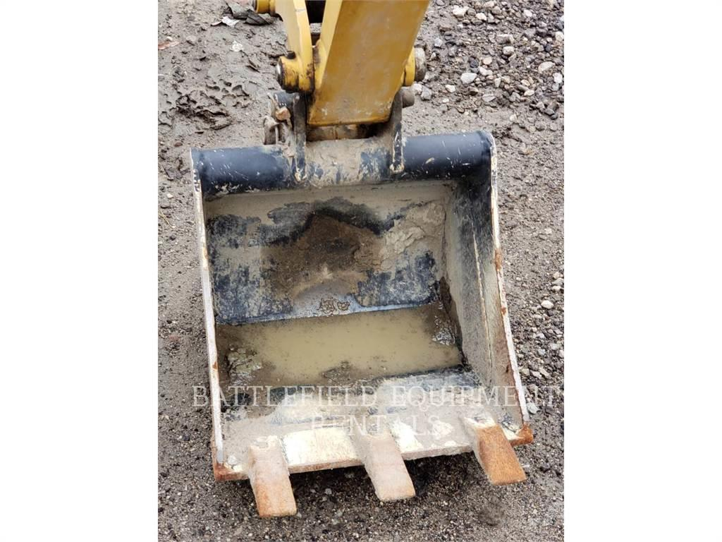 Caterpillar 14.6.GP.BUCKET
