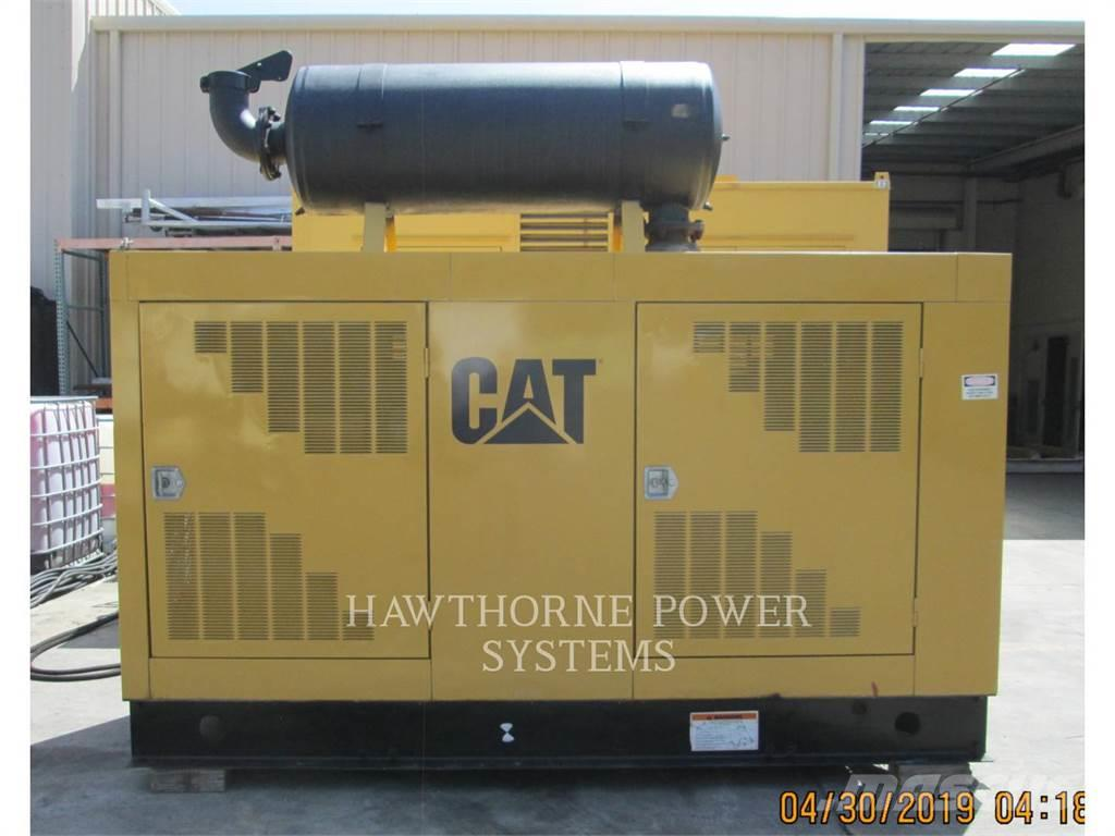Caterpillar 3306 DITA