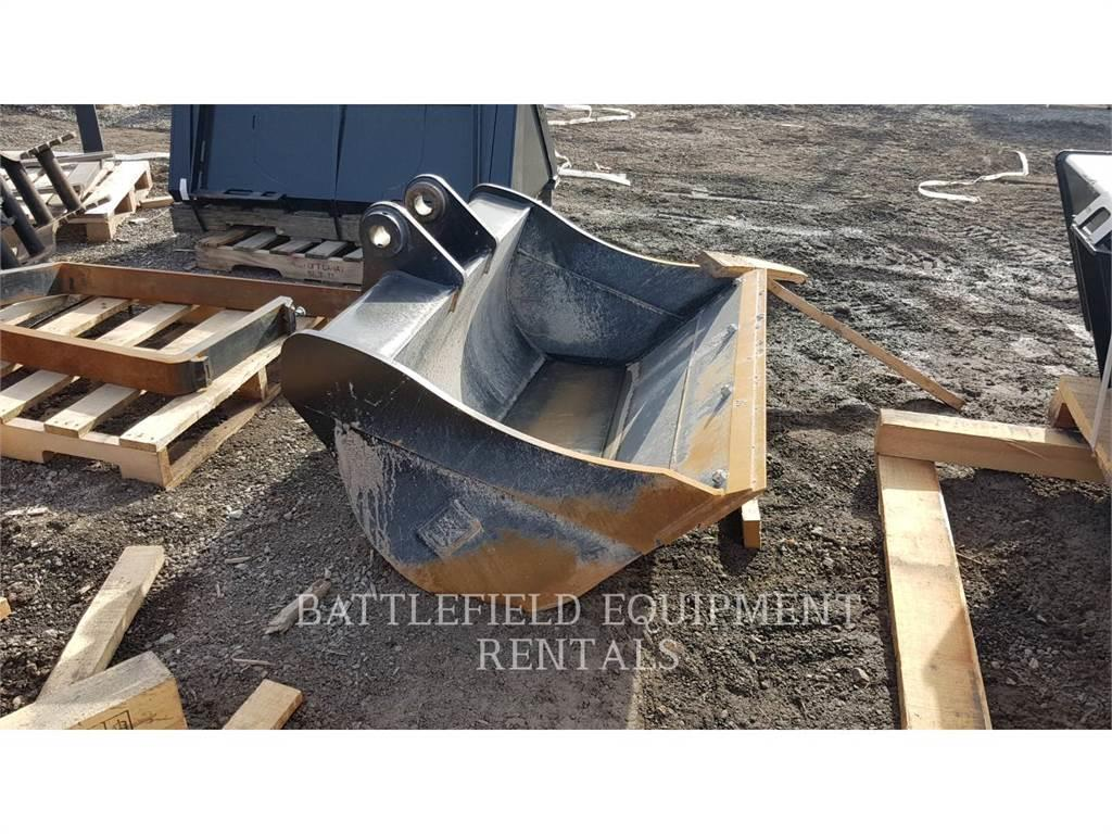 Caterpillar 47.GRADING.BUCKET