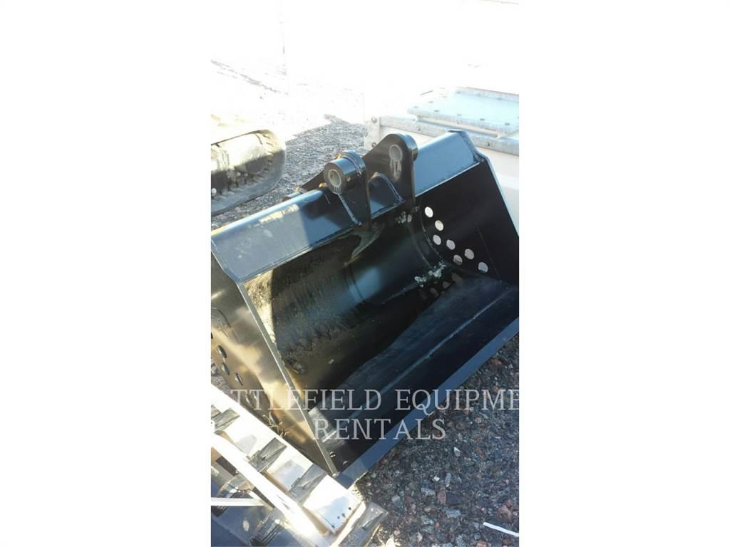 Caterpillar 48.DITCHING.BUCKET.306-5664