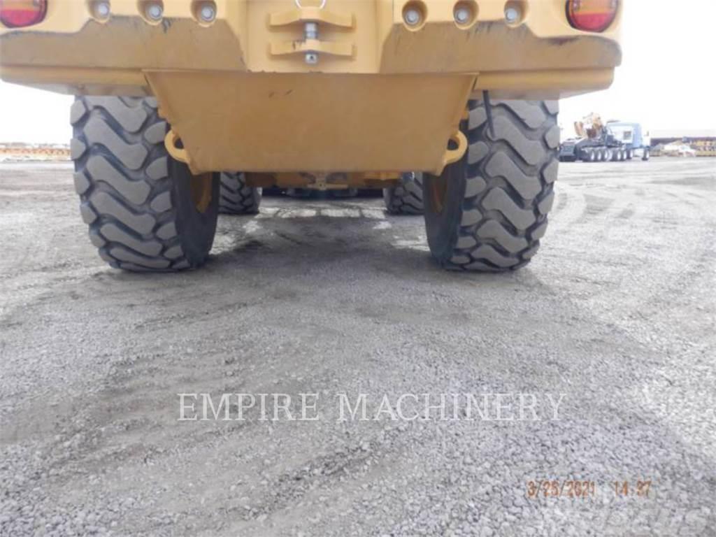 Caterpillar 926M FC