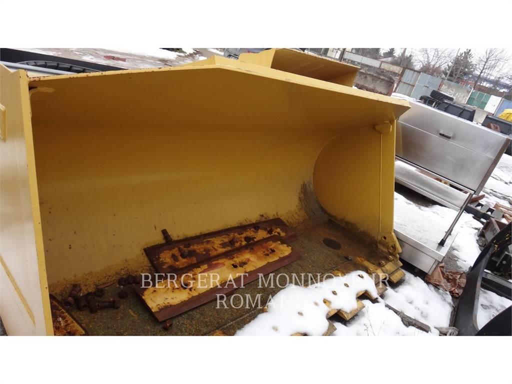 Caterpillar 966G 966H 966K 972G 972K