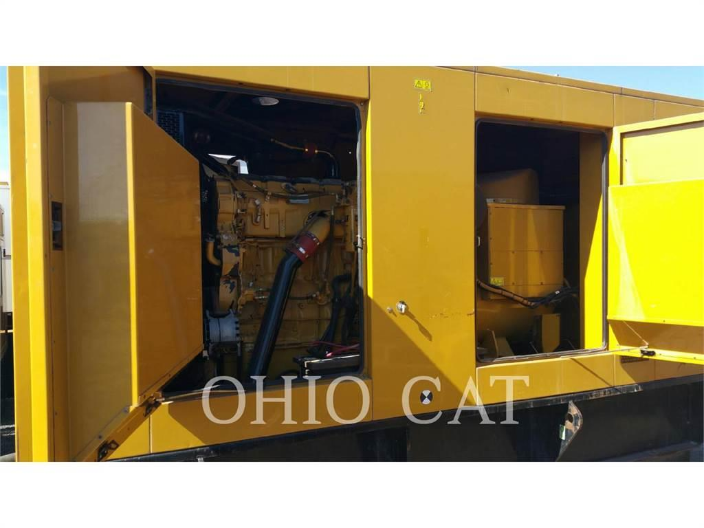 caterpillar c15 for sale philadelphia pa price 39 000 year 2006 used caterpillar c15. Black Bedroom Furniture Sets. Home Design Ideas