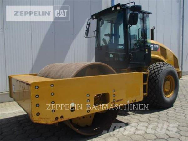 Caterpillar CS78B