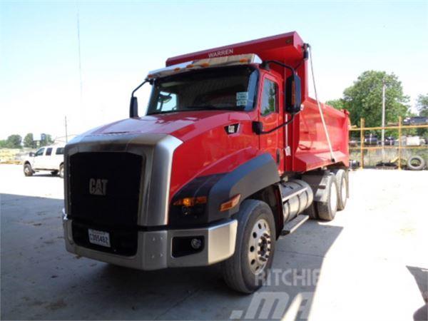Trucks For Sales: Trucks For Sale Jonesboro Ar