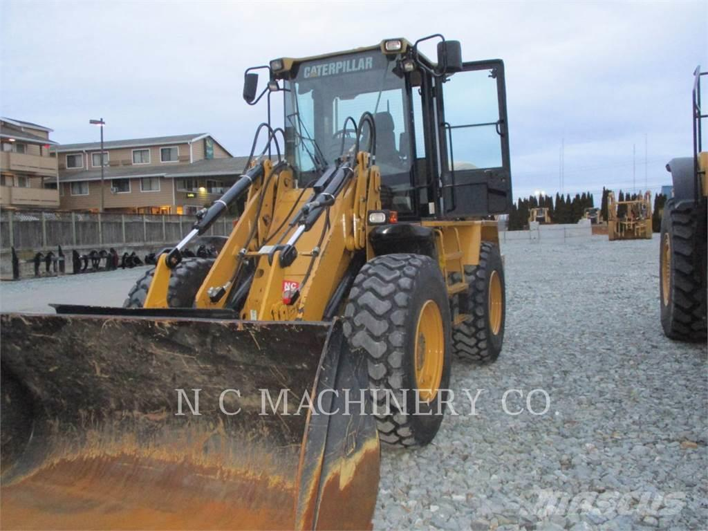 Caterpillar IT14G2