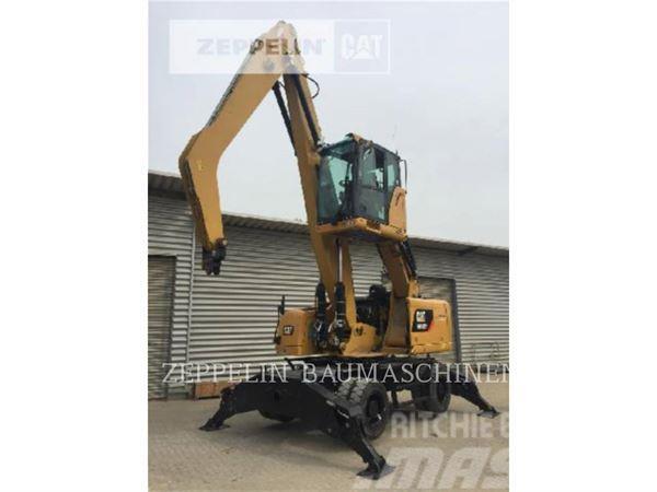 Caterpillar MH3022