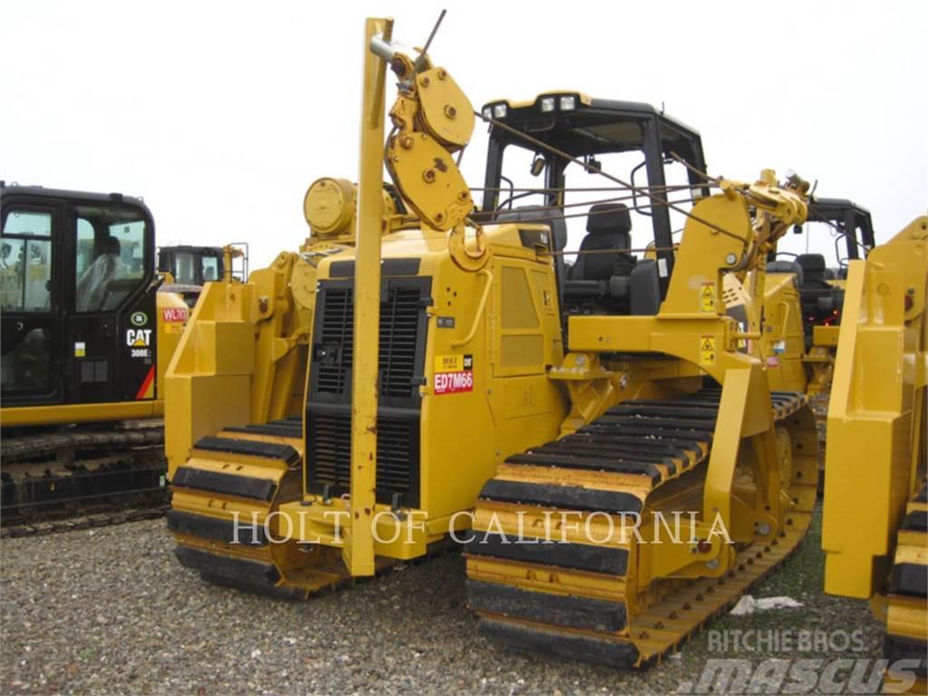 Caterpillar PL61
